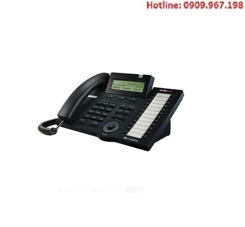 Điện thoại lập trình LG-Ericsson LDP-7224D