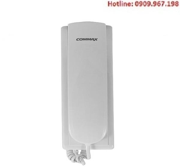 Điện thoại liên lạc nội bộ commax TP-K
