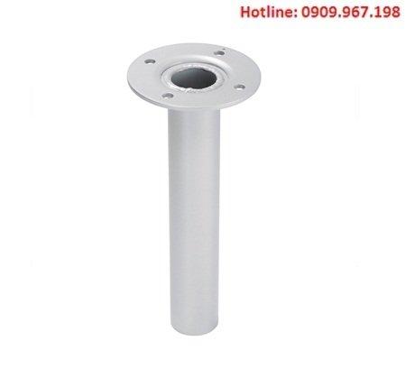 Chân đế Camera Samsung SBP-300CM