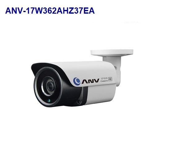 IP 2Megapixel – ANV-17W362AHZ37EA