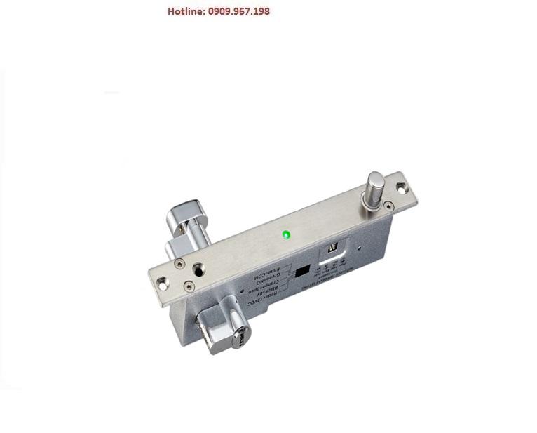 KHÓA CHỐT ĐIỆN YLI YB-500C (LED)