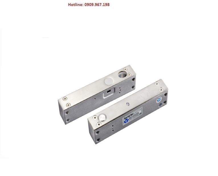 KHÓA CHỐT ĐIỆN YLI YB-500I (LED)