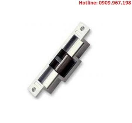 Khoá ngàm điện tử PRO-STL Electric Strike Lock