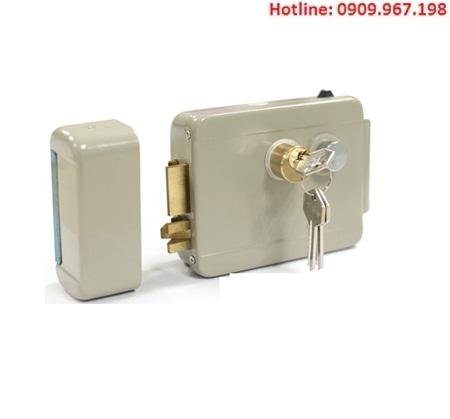 Khoá cổng điện tử VR-3403I
