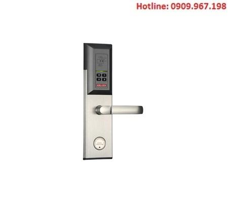 Khóa thẻ căn hộ ADEL 4910