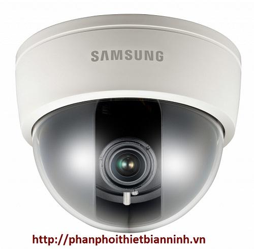 Lắp đặt hệ thống camera giám sát cần những gì?