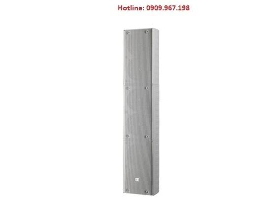Loa cột Toa TZ-606W