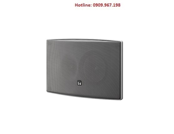 Loa hộp treo tường TOA BS-1034S