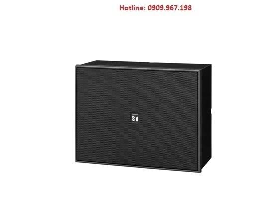 Loa hộp treo tường Toa BS-678B