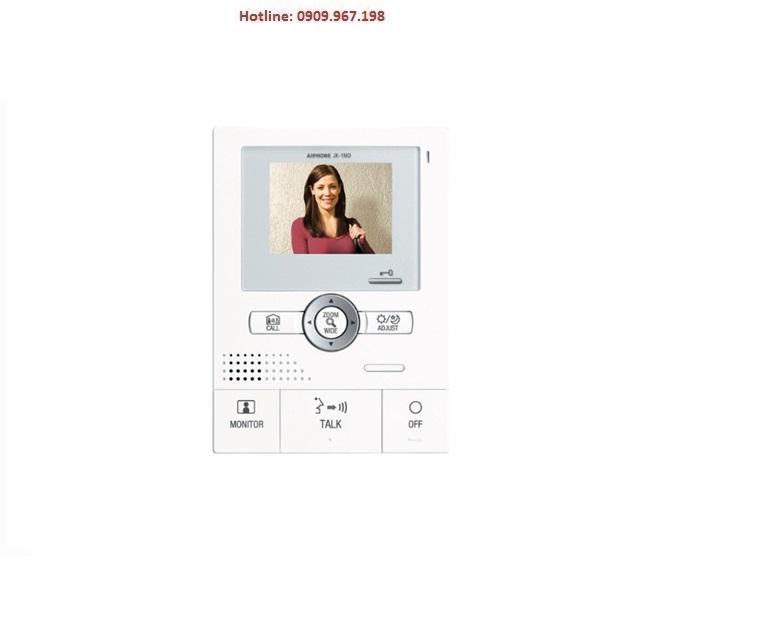 Màn hình chính Aiphone JK-1MD