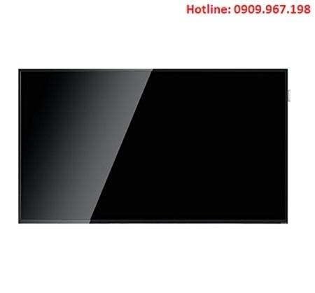 Màn hình chuyên dụng Samsung SMT-4032A