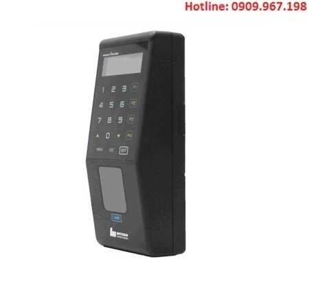 Kiểm soát cửa bằng thẻ Nitgen SW101M1-RC (EM)
