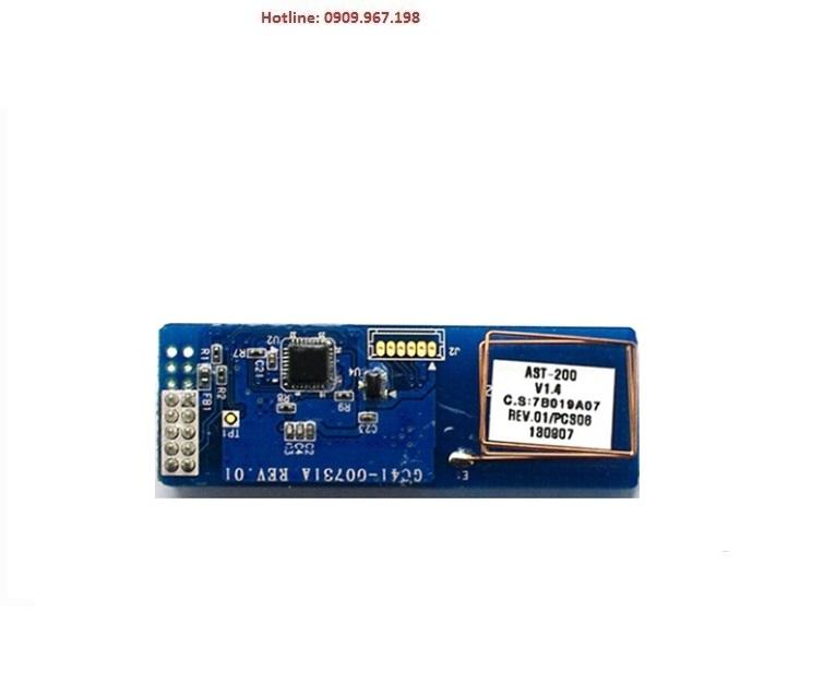 Module kết nối với khóa điện tử SAMSUNG SHS-AST200