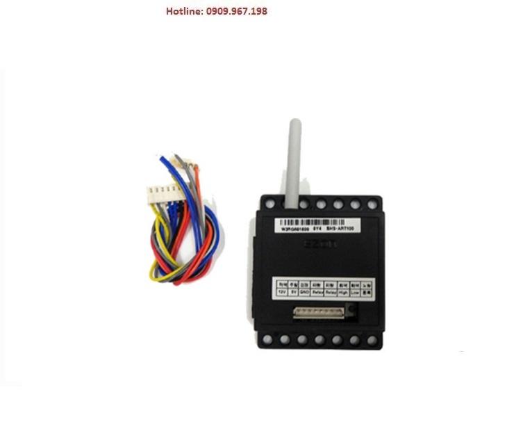 Module kết nối với màn hình SAMSUNG SHS-ART100