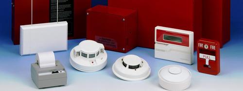Những lợi ích khi lắp đặt hệ thống báo cháy tự động