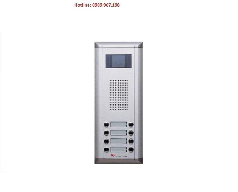 Nút nhấn camera Huyndai HCC-608