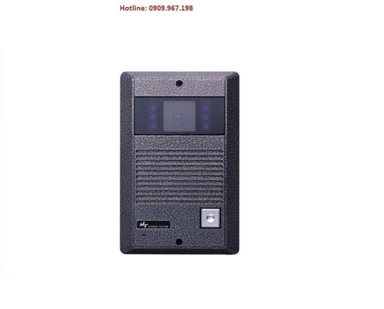 Nút nhấn camera Hyundai HCC-C300