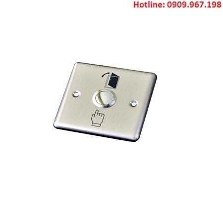 Nút nhấn mở cửa PRO-PB2A