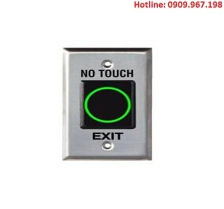 Nút nhấn mở cửa PTE-300