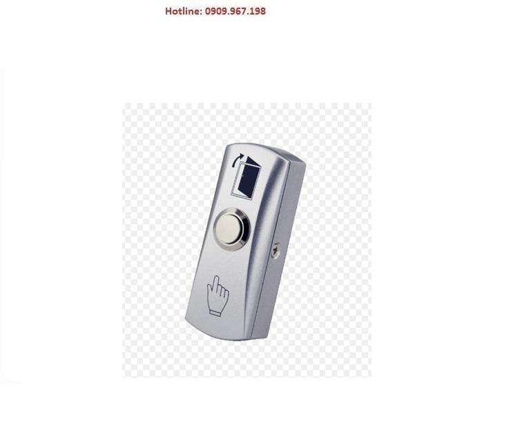 NÚT NHẤN THOÁT YLI ABK-805/PBK-815