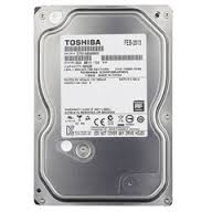 Ổ cứng Toshiba DT01ABA300V