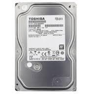 Ổ cứng Toshiba MD03ACA400V