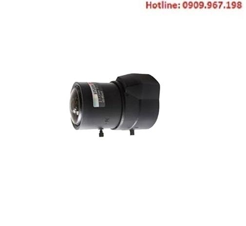 Ống kính Camera HDPARAGON HDS-VF0309IRA