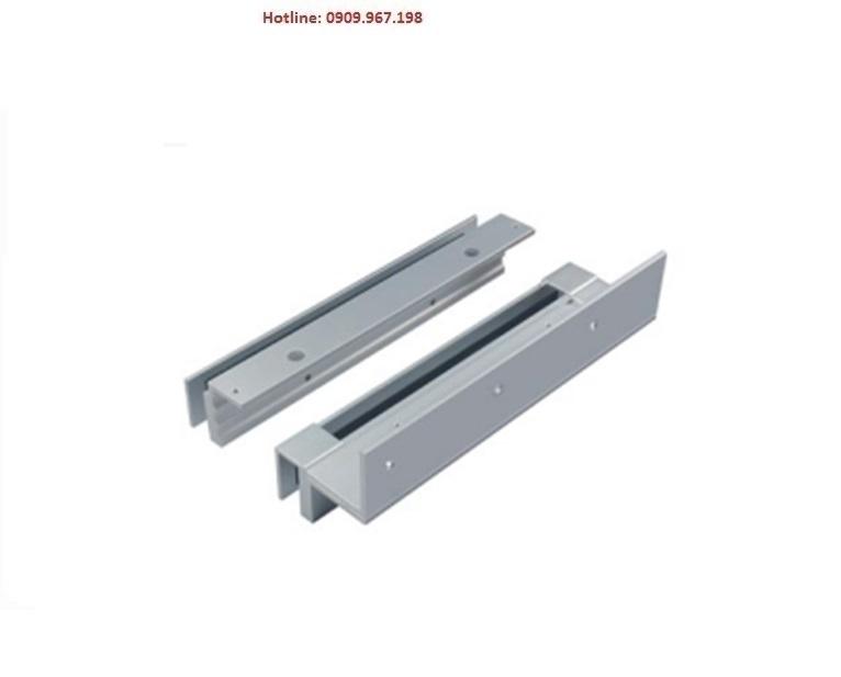 Pát khóa từ EBELCO DSU-600