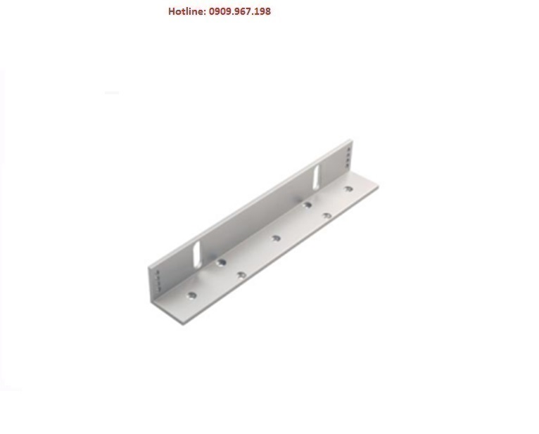 Pát khóa từ EBELCO LS-600