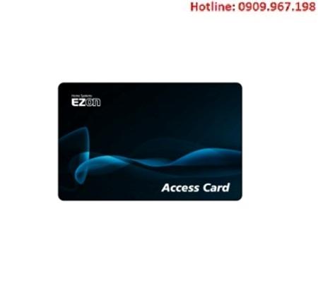 Thẻ Samsung SHN-583RC/EN