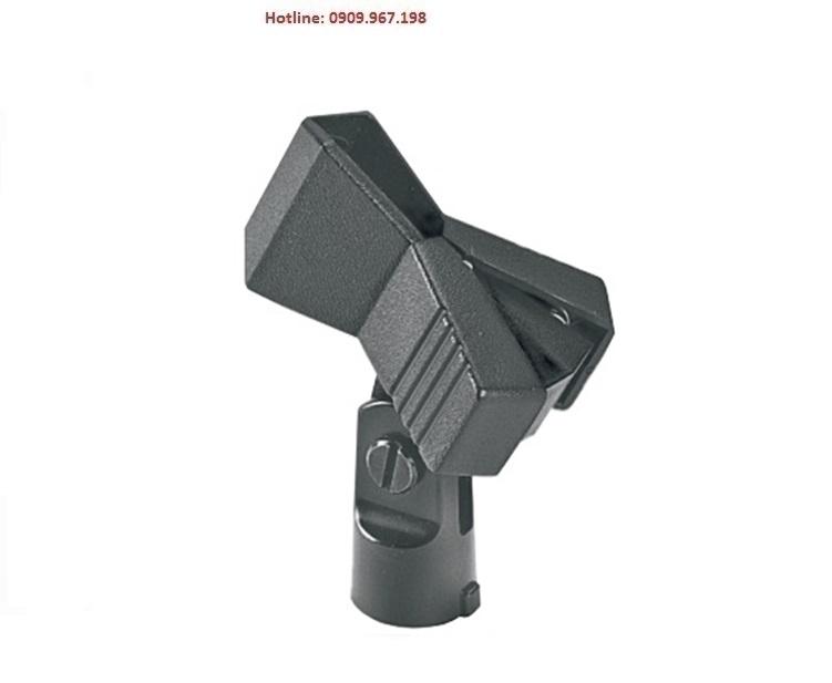 Kẹp micro Bosch LBC1215/01