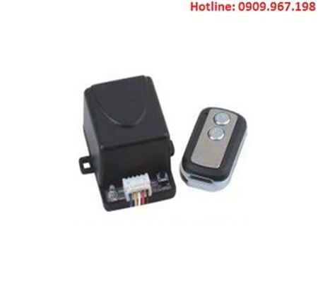 Remote Control PRO-RM