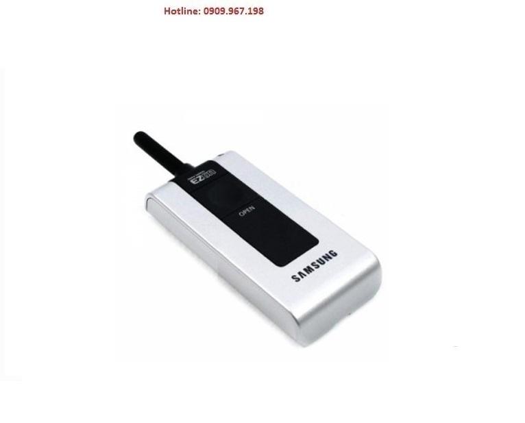 Remote Điều khiển từ xa SAMSUNG SHS-DARCX01