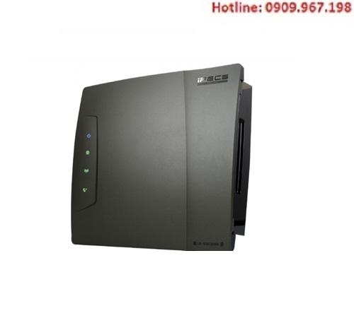 Tổng đài ERICSSON-LG iPECS SBG-1000