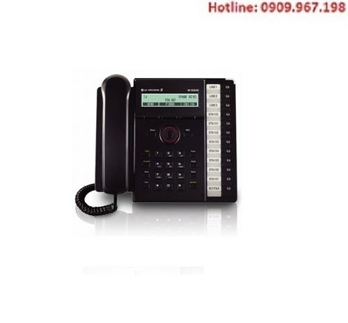 Điện thoại lập trình LG-ERICSSON LWS-WK