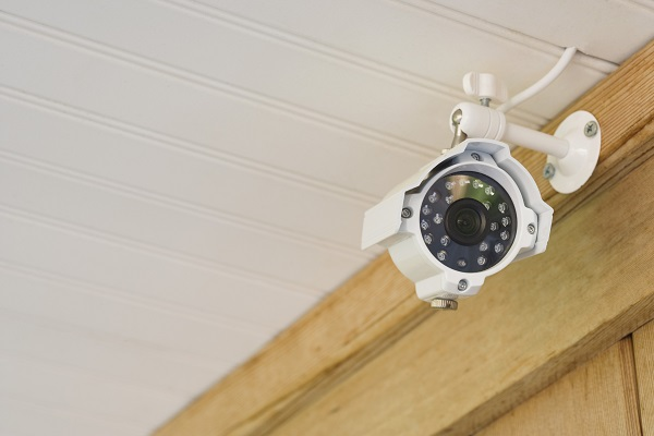 Tư vấn cách chọn mua camera quan sát cho chuỗi cửa hàng siêu thị