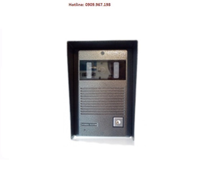 Vỏ bảo vệ cho nút ấn HRS-300