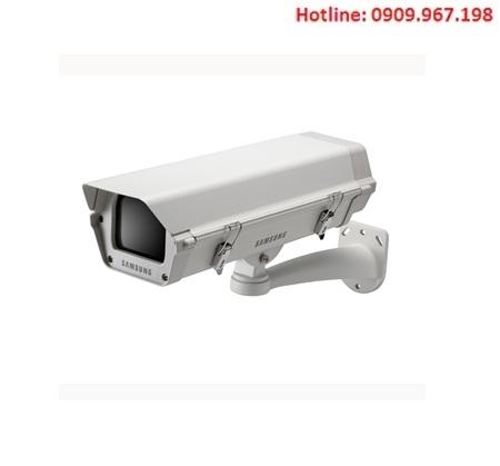 Vỏ che camera Samsung SHB-4300H2